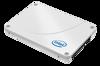 DYSK 180GB SSD INTEL 520 SERIES