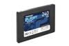 "DYSK SSD PATRIOT BURST 240GB 2,5"""