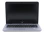 HP 840 G3 i5-6300U 8GB 480GB SSD FHD