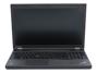LENOVO T450s i5-5300U 8GB 240GB SSD HD+ WIN 10 HOME