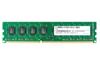 PAMIĘĆ RAM APACER 8GB DDR3L 1600MHz DIMM 1.35V